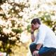 ziek, stress, stress coaching, burnout