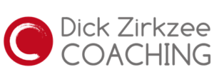 Dick Zirkzee Coaching